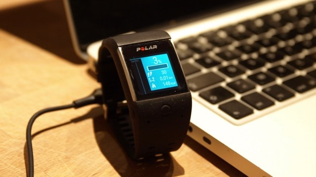 test-montre-GPS-polar-M600-avis - 4