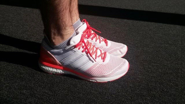 adidas-adizero-boston-boost-6-test-avis - 2
