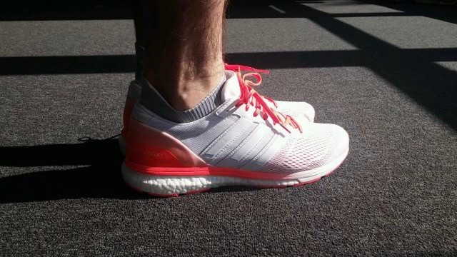 adidas-adizero-boston-boost-6-test-avis - 4