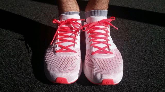 adidas-adizero-boston-boost-6-test-avis - 5