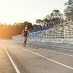 fractionne-tout-savoir-pour-courir-sur-la-piste - 2