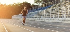 Courir sur piste : Tout ce que vous devez savoir !