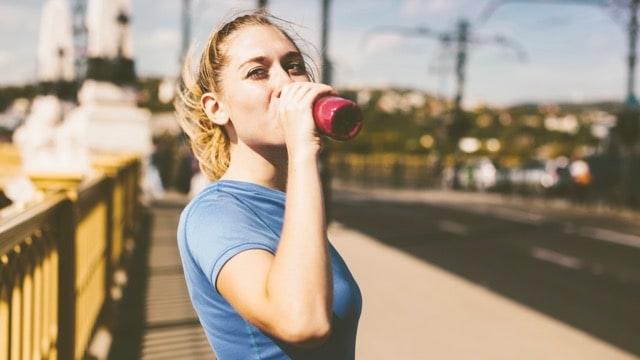 Le rôle fonctionnel des glucides chez le runner