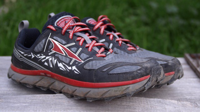 test-altra-lone-peak-3-avis-photos - 1