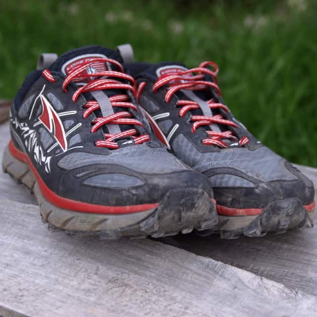 Tests Chaussures Running et Trail Globe Runners