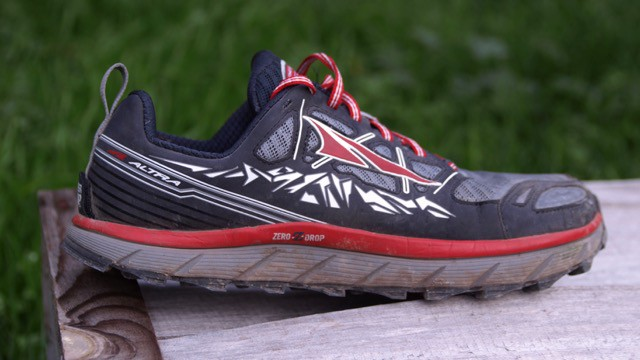 test-altra-lone-peak-3-avis-photos - 5