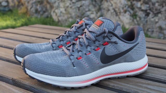 Nike-Air-Zoom-Vomero-12-test-avis - 1