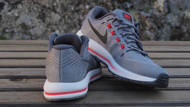 Nike-Air-Zoom-Vomero-12-test-avis - 10