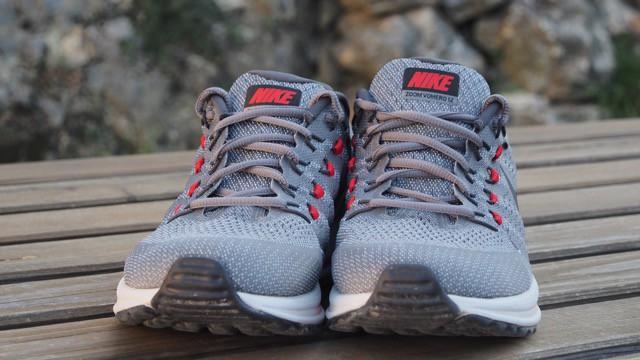 Nike-Air-Zoom-Vomero-12-test-avis - 3