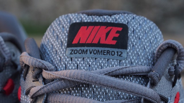 Nike-Air-Zoom-Vomero-12-test-avis - 7