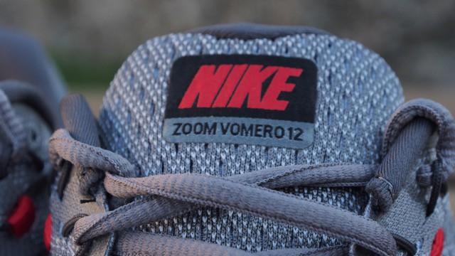 Nike-Air-Zoom-Vomero-12-test-avis - 7