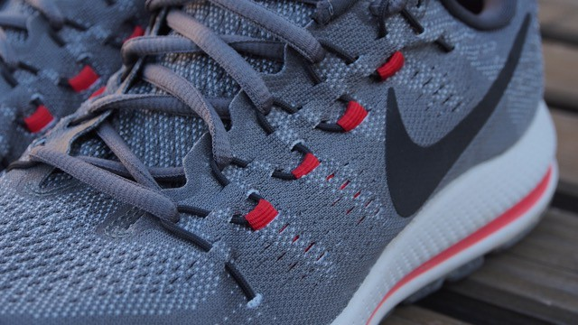 Nike-Air-Zoom-Vomero-12-test-avis - 8
