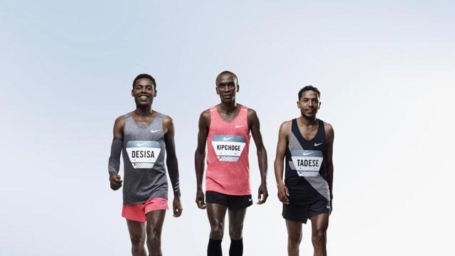 breaking2-record-marathon-moins-2-heures - 2