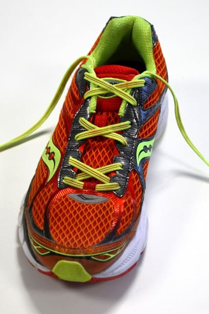 différentes-façon-lacer-chaussures-running - 2