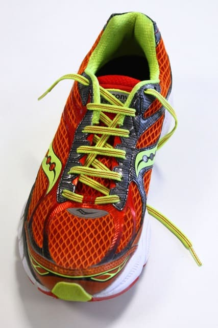 différentes-façon-lacer-chaussures-running - 3