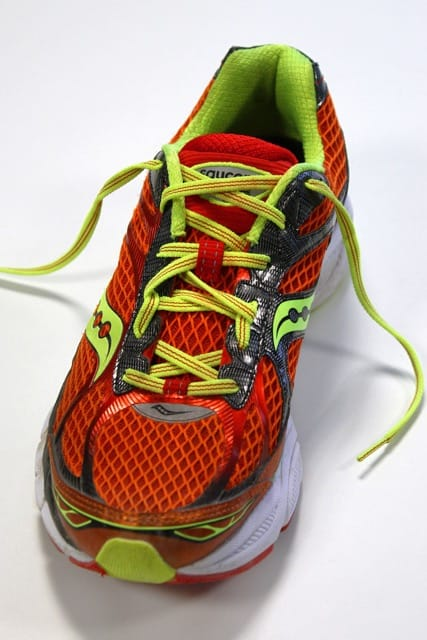 différentes-façon-lacer-chaussures-running - 4