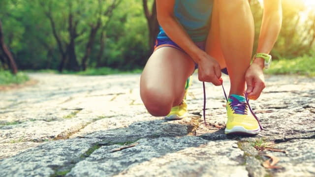 differentes-techniques-lacage-chaussures-running - 1