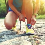 differentes-techniques-lacage-chaussures-running - 2