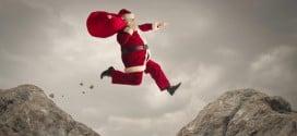 Nos idées cadeaux running et trail pour Noël