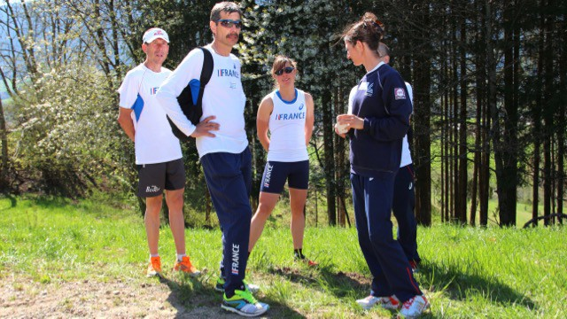philippe-propage-entraineur-equipe-france-trail - 2