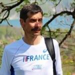Equipe de France de trail : derniers tickets pour les mondiaux