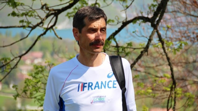 philippe-propage-entraineur-equipe-france-trail - 3