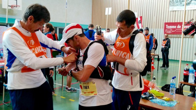 philippe-propage-equipe-france-trail - 1