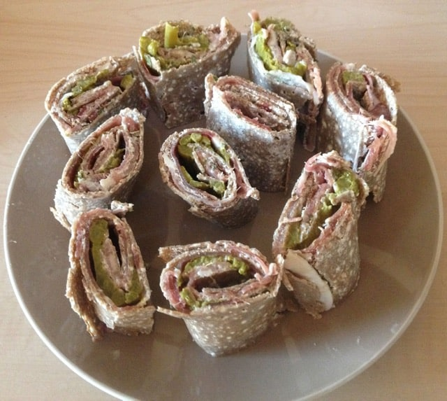 recettes-astuces-healthy-menus-noel - 5