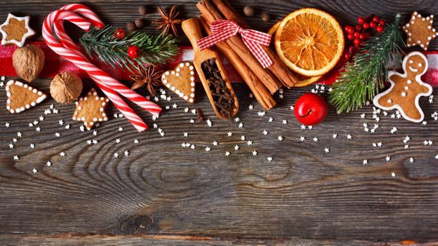 recettes-astuces-healthy-menus-noel - 6