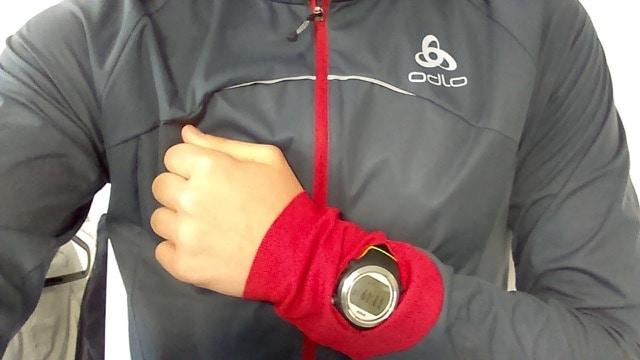 test-gamme-odlo-running-hiver - 1