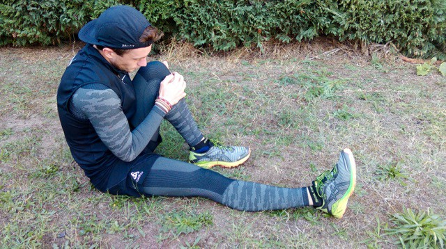 test-gamme-odlo-running-hiver - 2