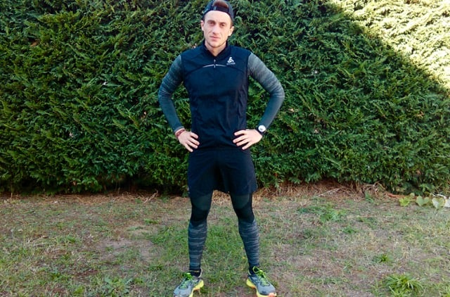 test-gamme-odlo-running-hiver - 3