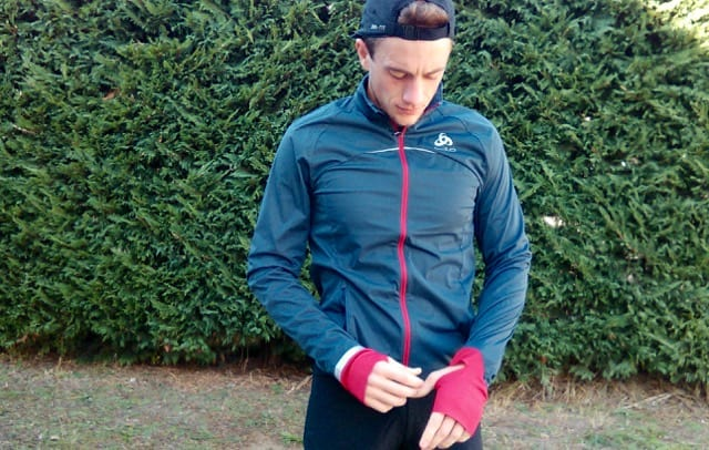 test-gamme-odlo-running-hiver - 4
