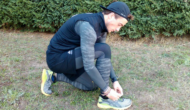 test-gamme-odlo-running-hiver - 6