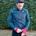 test-gamme-odlo-running-hiver - 8