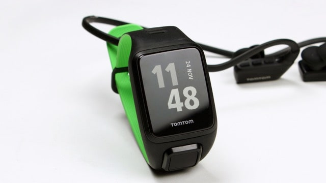 tomtom-runner-3-cardio-music-test-avis - 1