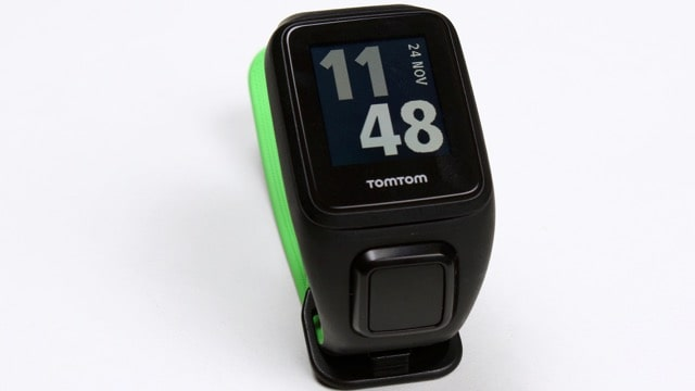 tomtom-runner-3-cardio-music-test-avis - 3