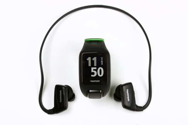 tomtom-runner-3-cardio-music-test-avis - 5