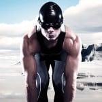 L'entrainement hivernal en triathlon