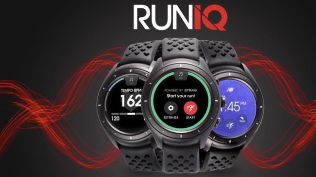 New-Balance-RunIQ - 1