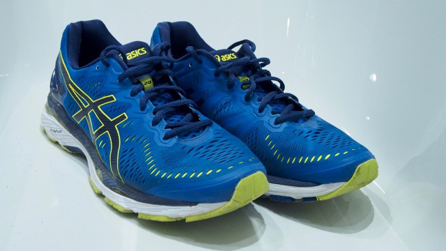 asics-gel-kayano-23-test-avis - 1