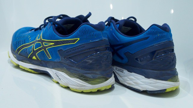 asics-gel-kayano-23-test-avis - 4