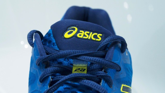 asics-gel-kayano-23-test-avis - 7