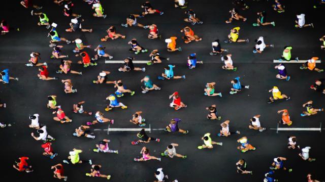 calendrier-running-trail-triathlon-2017 - 1