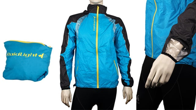 2b3699c35b42d Test comparatif vestes running & trail imperméables