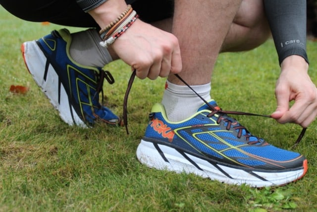 hoka-clifton-3-test-avis - 1
