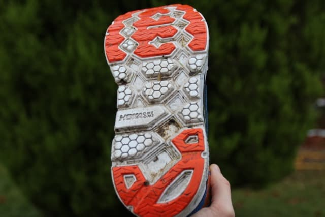 hoka-clifton-3-test-avis - 2