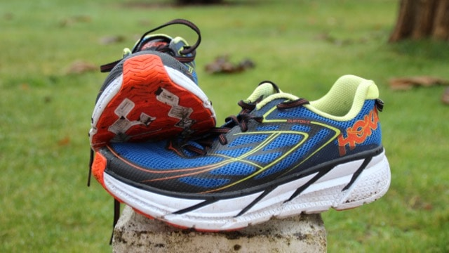 hoka-clifton-3-test-avis - 3