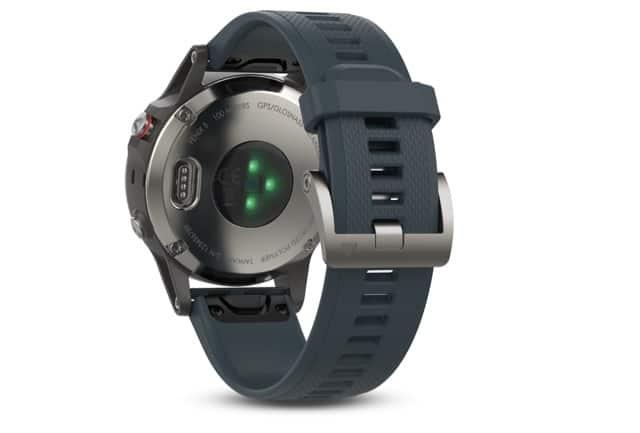 montre-gps-garmin-fenix-5 - 9