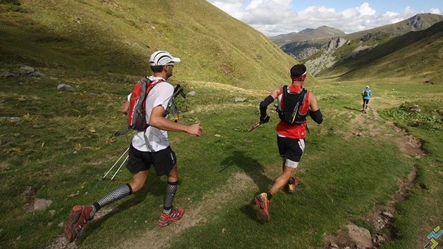 sancy-trail-parcours-permanents - 1